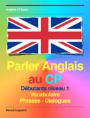 Parler Anglais au CP