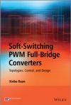 Soft-Switching PWM Full-Bridge Converters