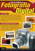 Curso prático de fotografia digital Book Cover