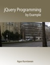 JQuery Programming By Example