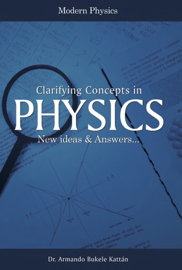 Clarifying Concepts in Physics book