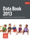 Data Book 2013