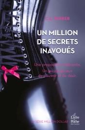 Download Un million de secrets inavoués