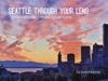 Seattle Through Your Lens