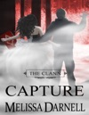 The Clann Series Book 4