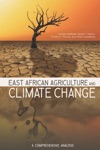 East African Agriculture And Climate Change
