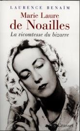MARIE LAURE DE NOAILLES