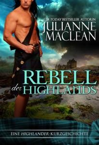 Rebell der Highlands