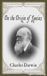 On The Origin Of Species Illustrated  FREE Audiobook Download Link