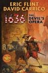 1636 The Devils Opera