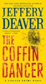 The Coffin Dancer PDF Download
