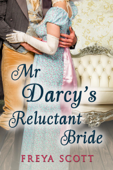 Darcy's Reluctant Bride