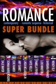 Romance Super Bundle PDF Download