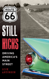 Route 66 Still Kicks PDF Download