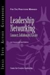 Leadership Networking