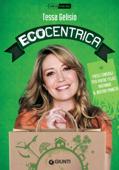 Ecocentrica