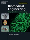 Biomedical Engineering Second Edition