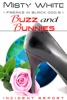 Buzz And Bunnies