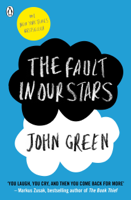 Download The Fault in Our Stars ePub | pdf books