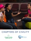 Chapters Of Civility
