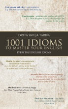 1001 Idiom to Master Your English