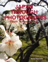 Japan Through Photographs