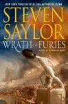 Wrath Of The Furies