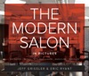 The Modern Salon In Pictures