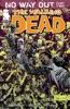 The Walking Dead #81