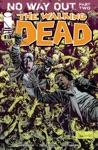 The Walking Dead 81