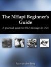 The NHapi Beginners Guide