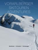 Vorarlberger Skitourenadventures