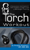 Douglas Sheppard - The Torch Workout- A Personalized, Non-Traditional HIIT Class for Fat Loss & Strength Training grafismos