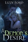 A Demons Desire