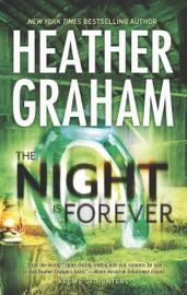 The Night Is Forever PDF Download
