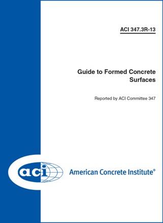 Concrete Pumps and Pumping Information