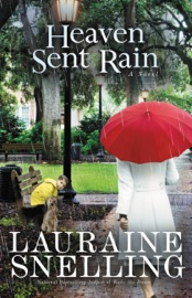 Heaven Sent Rain PDF Download