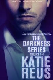 The Darkness Series Box Set: Volume 1 PDF Download