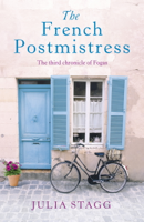 Julia Stagg - The French Postmistress artwork