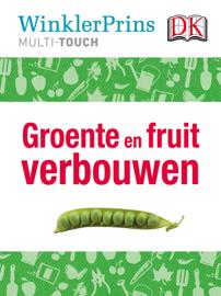 Groente en fruit verbouwen