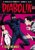 DIABOLIK (71)