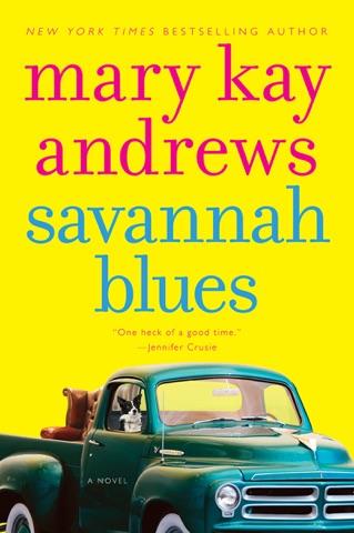 Savannah Blues PDF Download