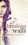 Breaking Walls