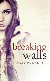 Download Breaking Walls
