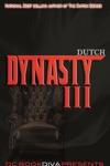 Dynasty 3