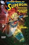 Supergirl 2005- 20