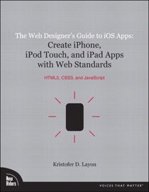 The Web Designer S Guide To Ios Apps