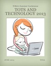 Tots And Technology 2013
