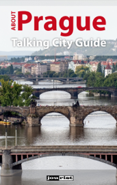 About Prague