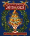 Camille Glenns Old-Fashioned Christmas Cookbook